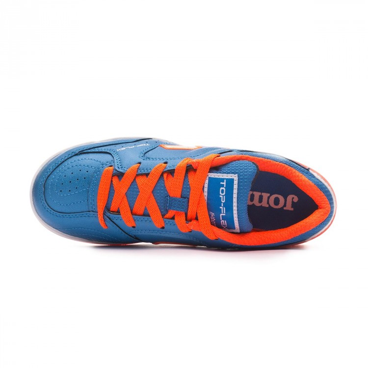 zapatilla-joma-top-flex-nino-blue-orange-4.jpg
