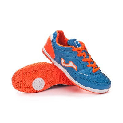 zapatilla-joma-top-flex-nino-blue-orange-0.jpg