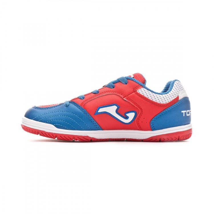 zapatilla-joma-top-flex-nino-red-turquoise-2.jpg