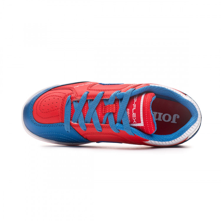 zapatilla-joma-top-flex-nino-red-turquoise-4.jpg