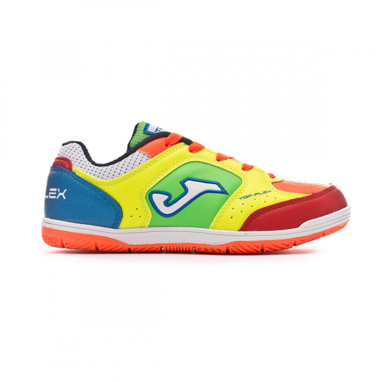 zapatilla-joma-top-flex-nino-multicolor-1.jpg