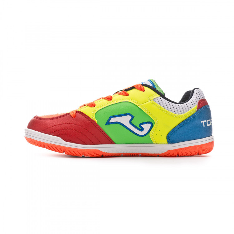 zapatilla-joma-top-flex-nino-multicolor-2.jpg