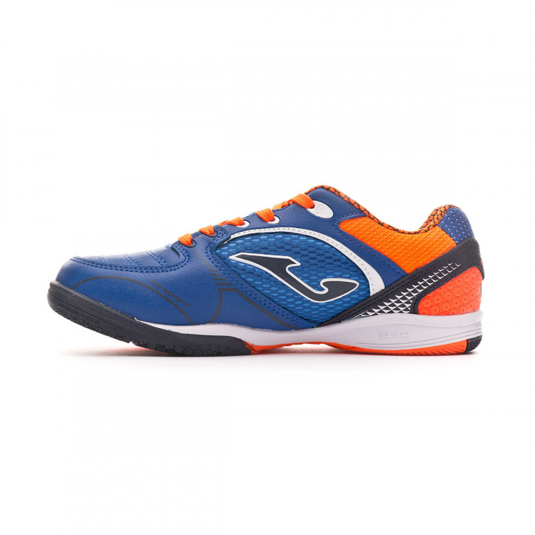 zapatilla-joma-dribling-nino-blue-orange-2.jpg