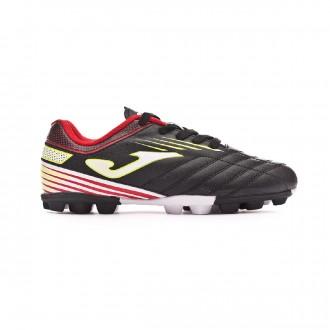 b7dfeb50e54 Joma football boots - Tienda de fútbol Fútbol Emotion