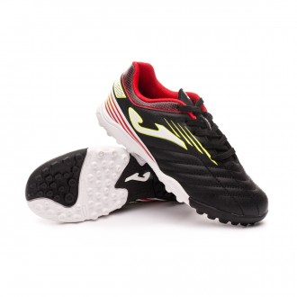 Artificiel Chaussures Turf Football Boutique Terrain De RCIqCf