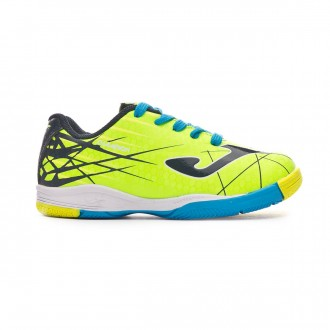 Sales on Futsal shoes. Boots for indoor