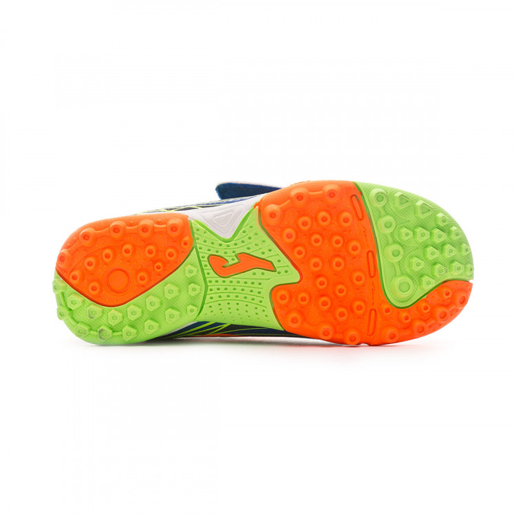 zapatilla-joma-supercopa-nino-blue-orange-3.jpg