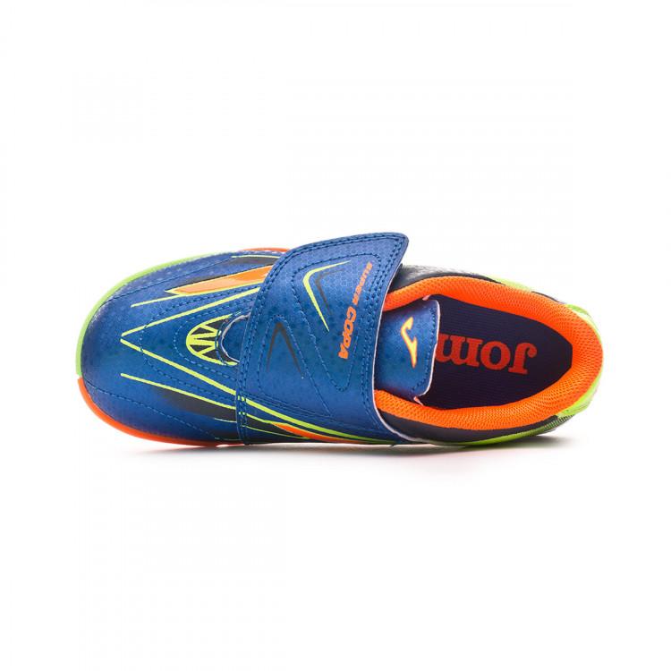 zapatilla-joma-supercopa-nino-blue-orange-4.jpg