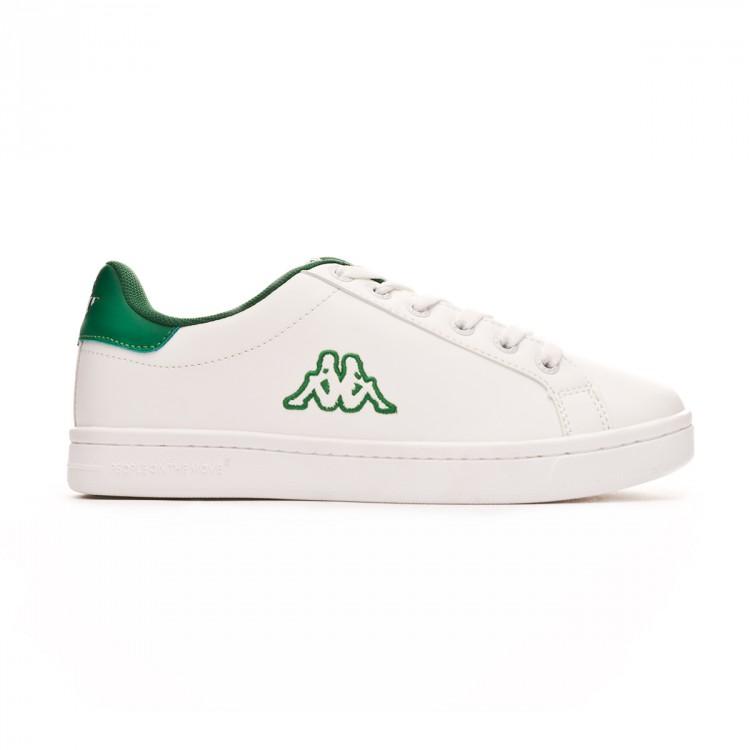 zapatilla-kappa-real-betis-balompie-2018-2019-nino-white-green-1.jpg