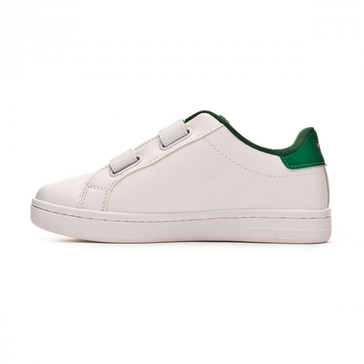 zapatilla-kappa-real-betis-balompie-2018-2019-nino-white-green-2.jpg
