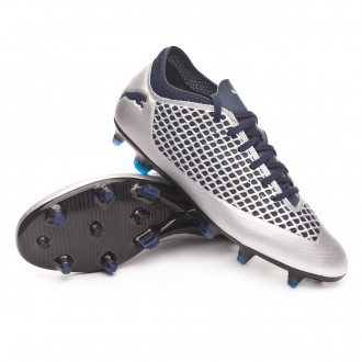 Chaussures Emotion Puma Football Boutique Fútbol De xY6YAqrz