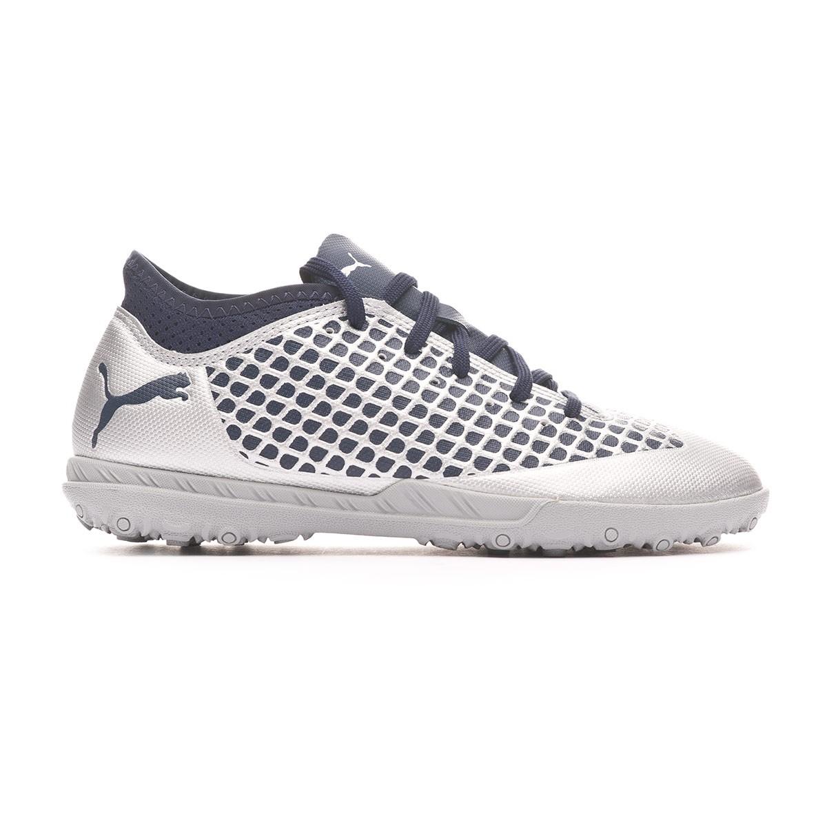 scarpe puma junior