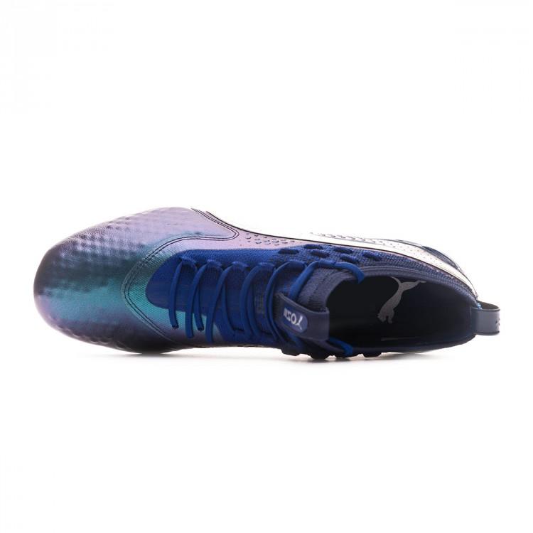 cheap for discount 9061c 51439 bota-puma-puma-one-1-piel-mx-sg-