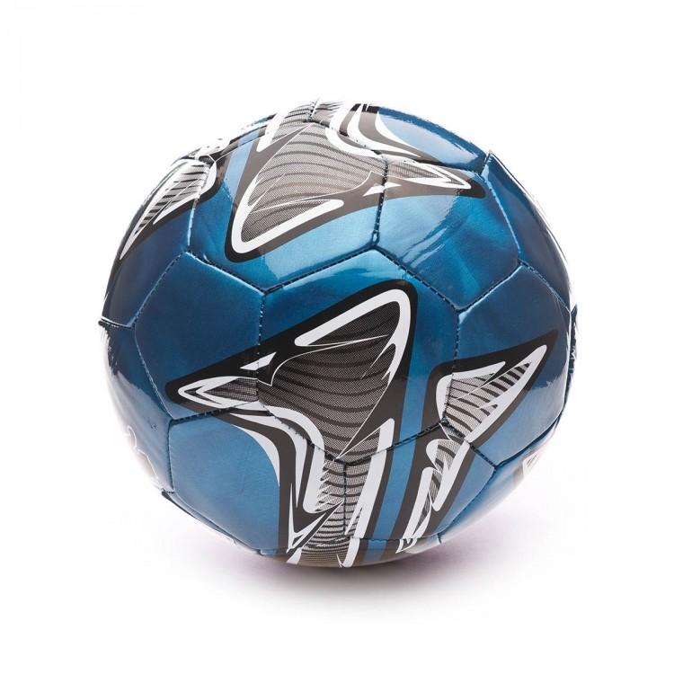 balon-puma-puma-one-laser-sodalite-blue-silver-puma-black-1.jpg