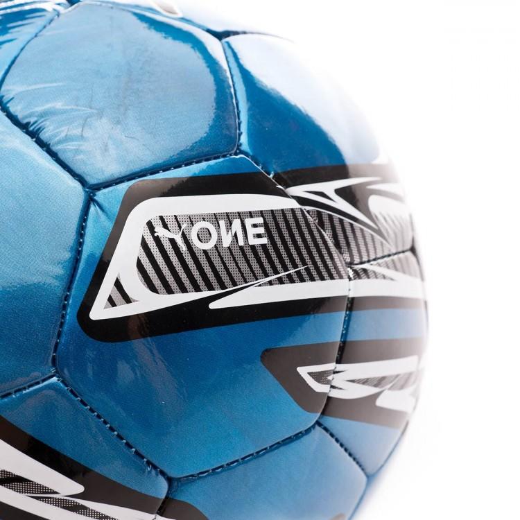 balon-puma-puma-one-laser-sodalite-blue-silver-puma-black-2.jpg