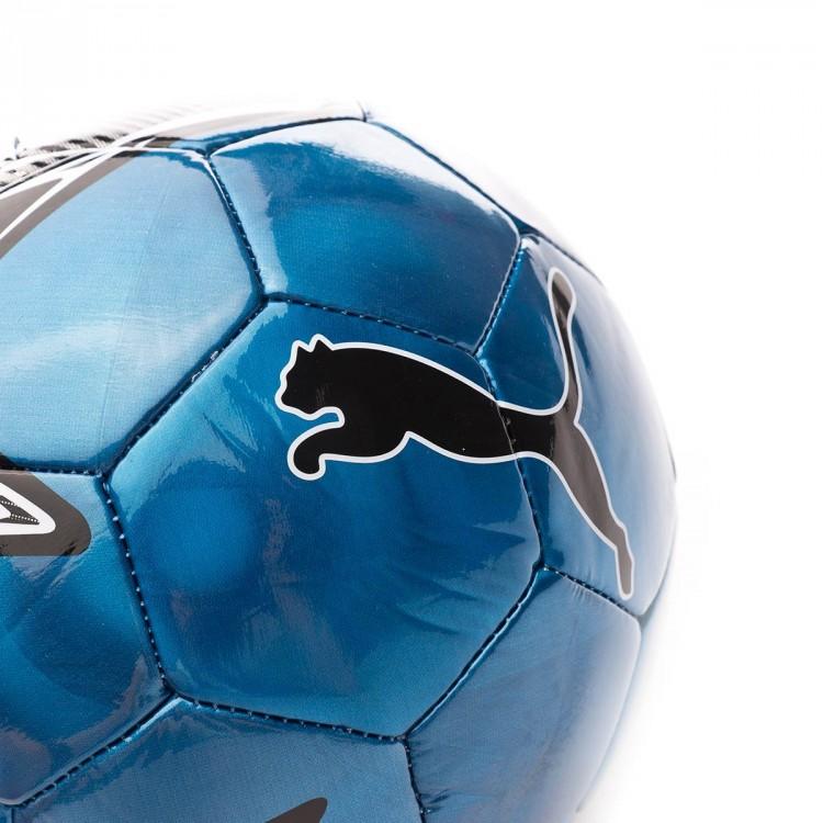 balon-puma-puma-one-laser-sodalite-blue-silver-puma-black-3.jpg