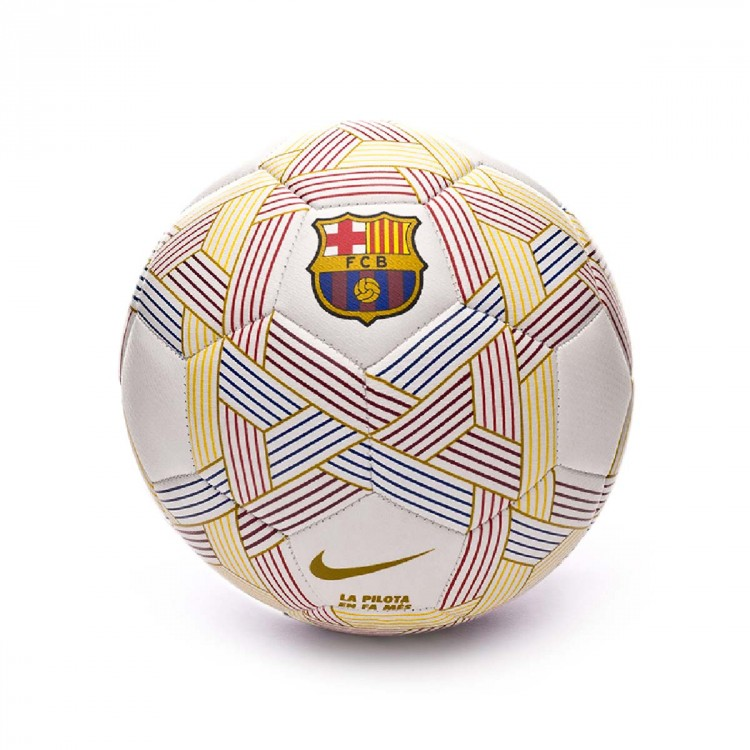 balon-nike-menorx-fc-barcelona-2018-2019-white-multicolor-gold-0.jpg