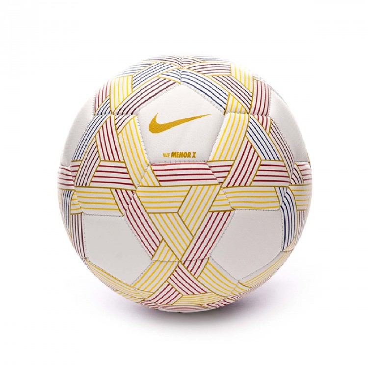 balon-nike-menorx-fc-barcelona-2018-2019-white-multicolor-gold-1.jpg