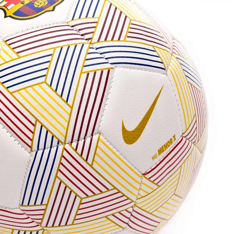 balon-nike-menorx-fc-barcelona-2018-2019-white-multicolor-gold-3.jpg