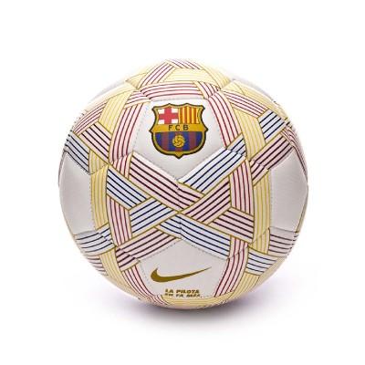 balon-nike-menorx-fc-barcelona-2018-2019-white-multicolor-gold-0.jpg
