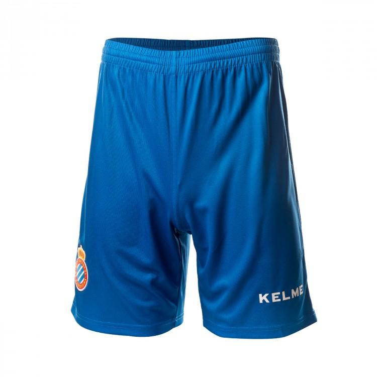 pantalon-corto-kelme-rcd-espanyol-primera-equipacion-2018-2019-azul-0.jpg