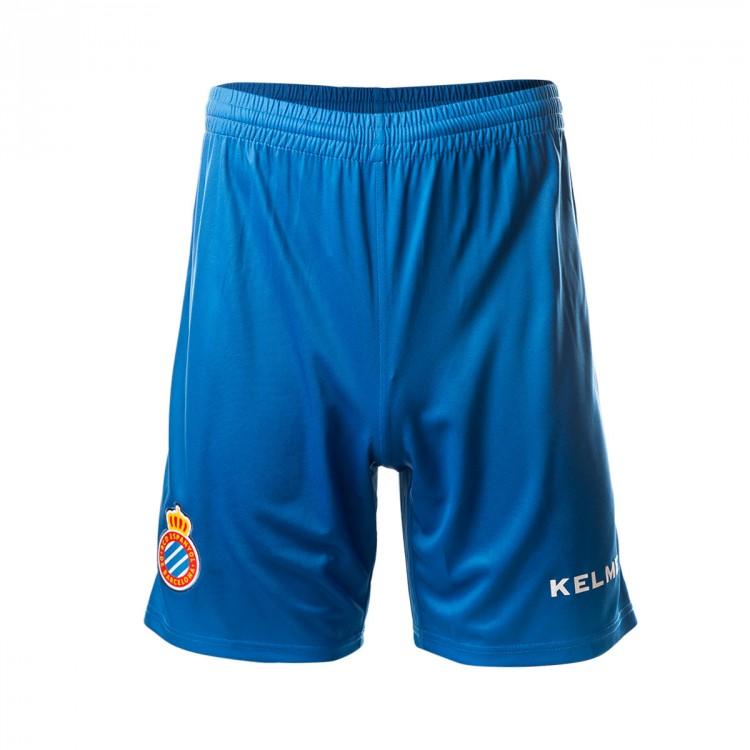 pantalon-corto-kelme-rcd-espanyol-primera-equipacion-2018-2019-azul-1.jpg