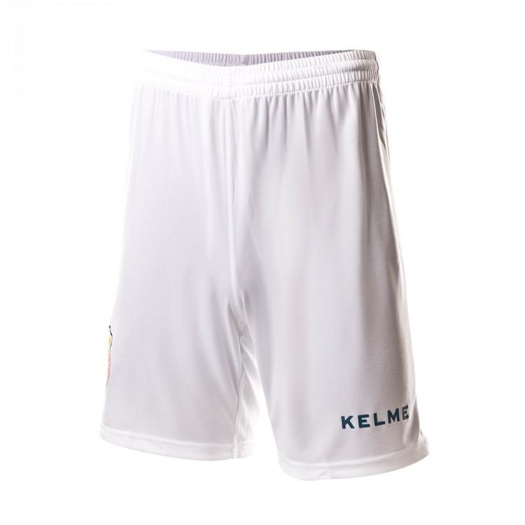 pantalon-corto-kelme-rcd-espanyol-primera-equipacion-2018-2019-blanco-0.jpg