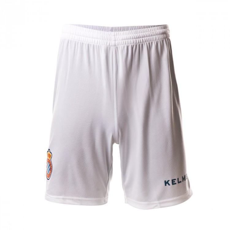 pantalon-corto-kelme-rcd-espanyol-primera-equipacion-2018-2019-blanco-1.jpg