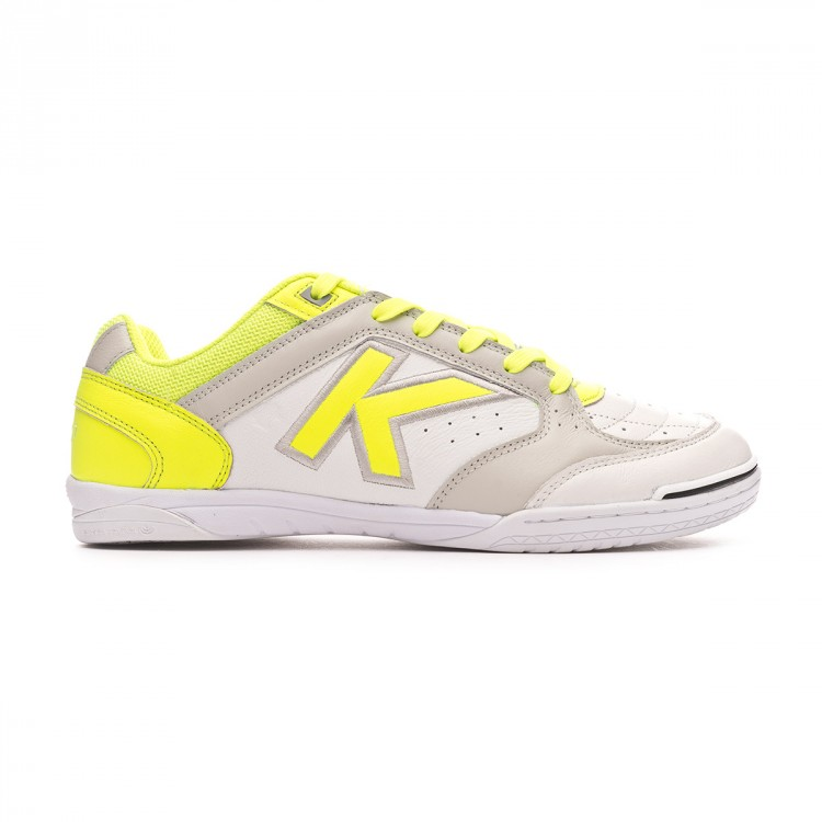 zapatilla-kelme-precision-elite-exclusiva-white-volt-1.jpg