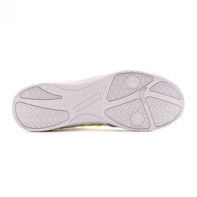 zapatilla-kelme-precision-elite-exclusiva-white-volt-3.jpg