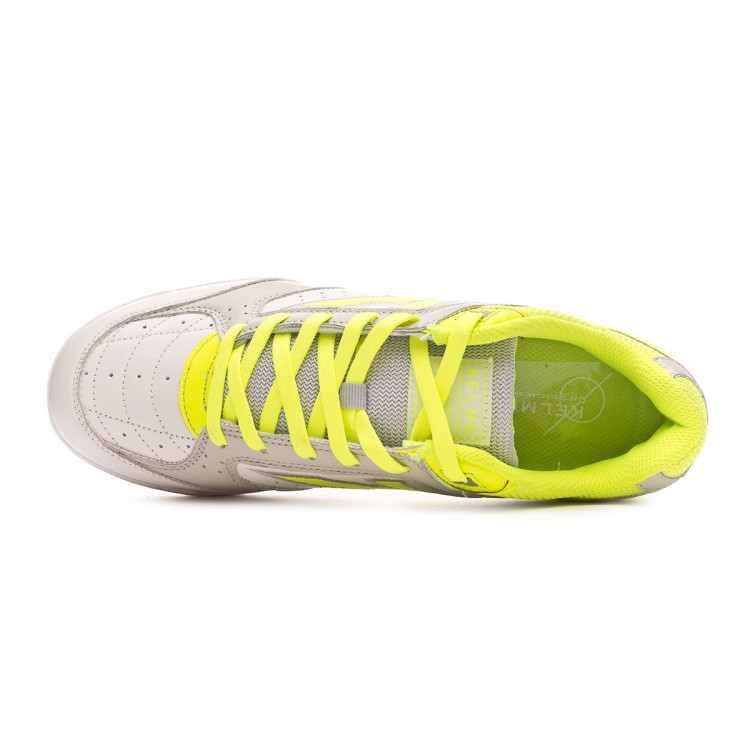 zapatilla-kelme-precision-elite-exclusiva-white-volt-4.jpg