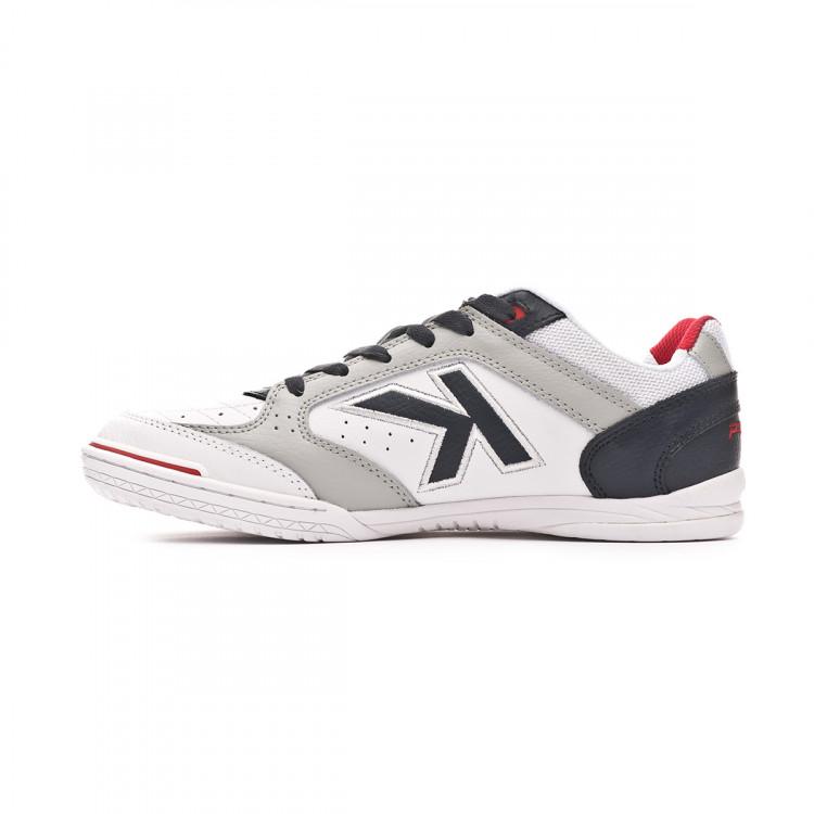 zapatilla-kelme-precision-elite-2.0-blanco-marino-2.jpg