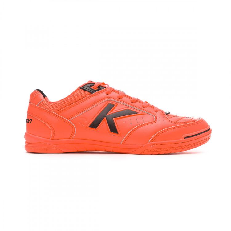 zapatilla-kelme-precision-elite-2.0-naranja-fluor-1.jpg