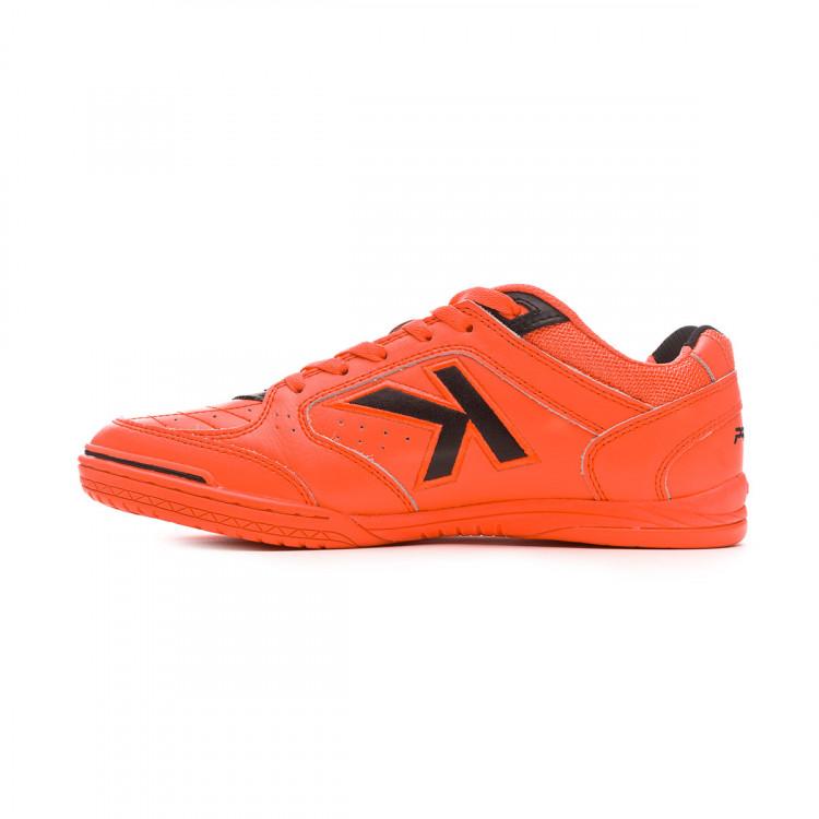 zapatilla-kelme-precision-elite-2.0-naranja-fluor-2.jpg