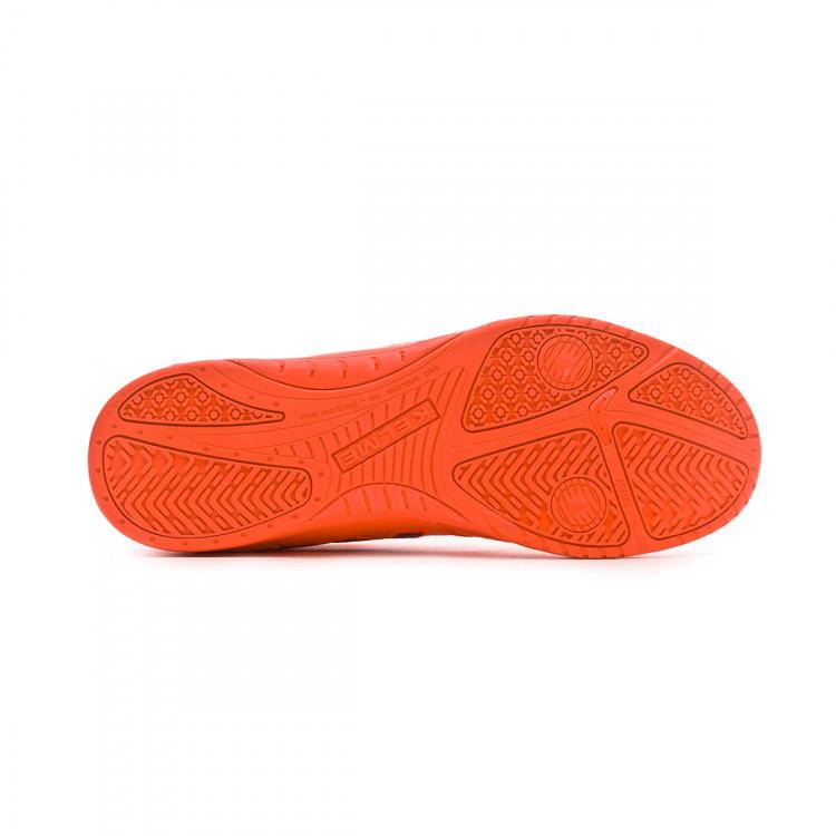 zapatilla-kelme-precision-elite-2.0-naranja-fluor-3.jpg