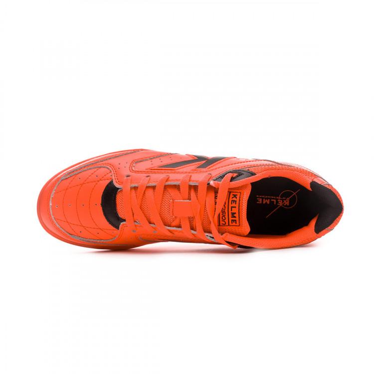 zapatilla-kelme-precision-elite-2.0-naranja-fluor-4.jpg