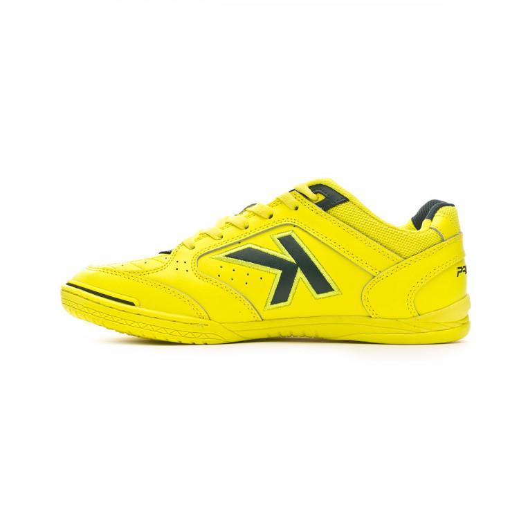 zapatilla-kelme-precision-elite-2.0-amarillo-neon-2.jpg