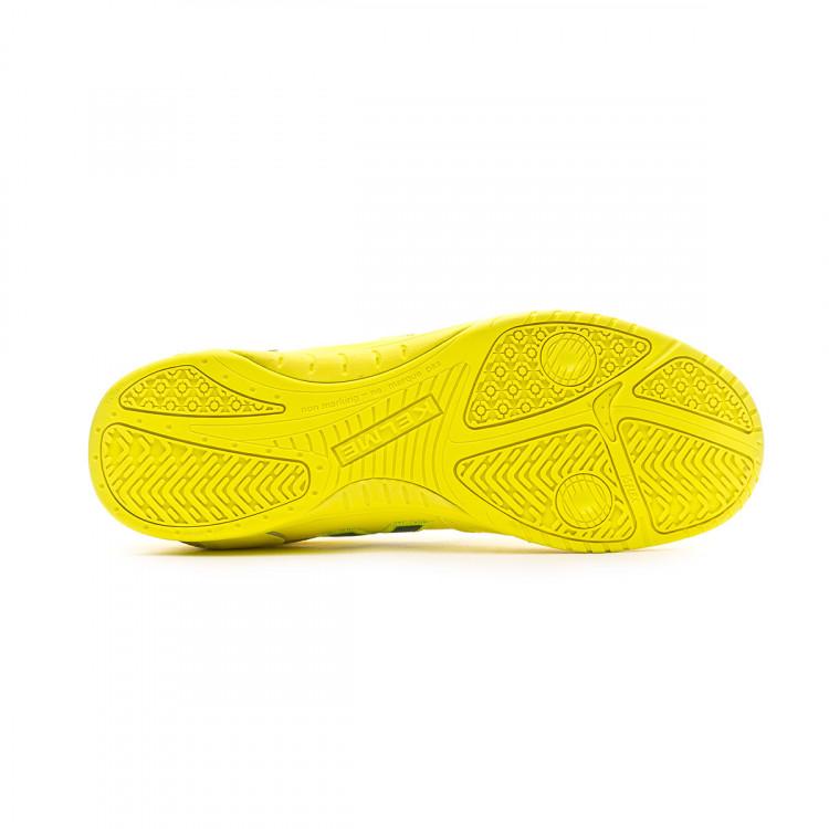 zapatilla-kelme-precision-elite-2.0-amarillo-neon-3.jpg