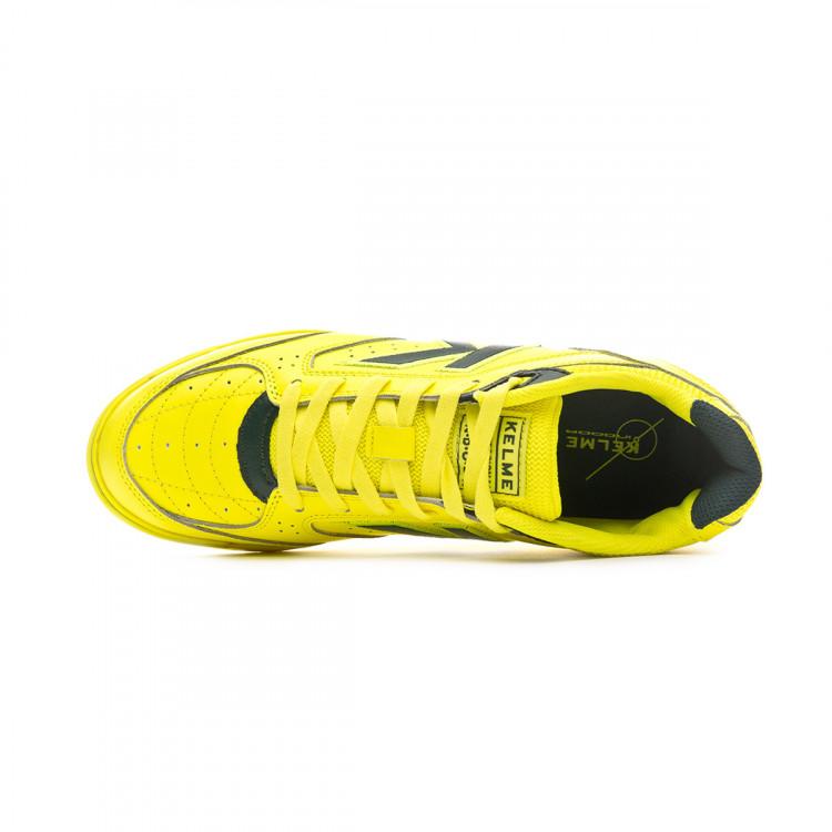 zapatilla-kelme-precision-elite-2.0-amarillo-neon-4.jpg