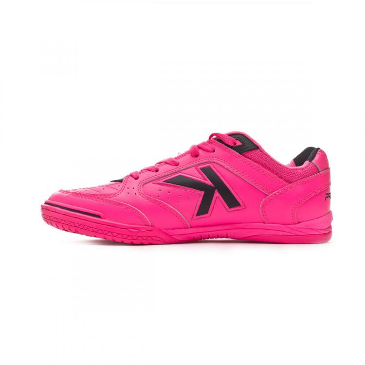 zapatilla-kelme-precision-elite-2.0-rosa-neon-2.jpg
