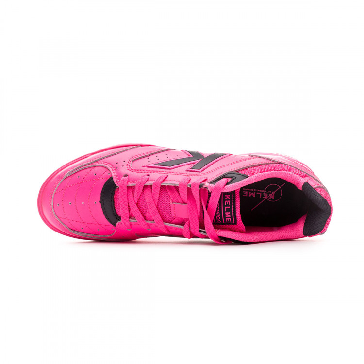 zapatilla-kelme-precision-elite-2.0-rosa-neon-4.jpg