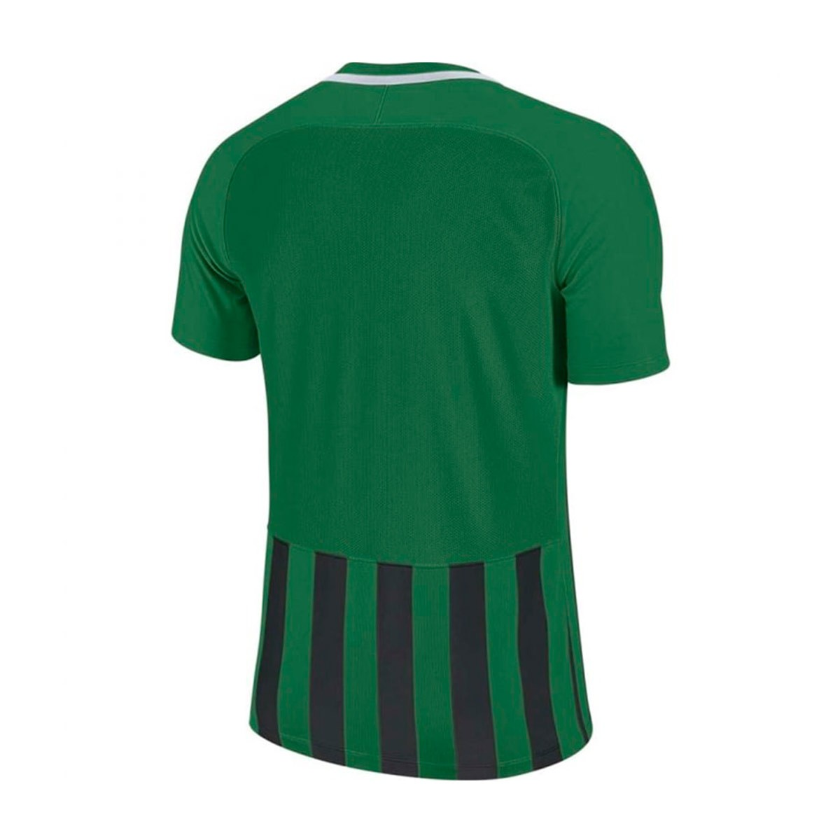 Maillot Nike Striped Division III mc Niño