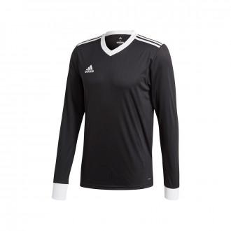adidas football jerseys Football store Fútbol Emotion