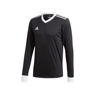 camiseta-adidas-tabela-18-ml-black-white-0.jpg