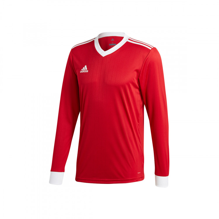 camiseta-adidas-tabela-18-ml-power-red-white-0.jpg