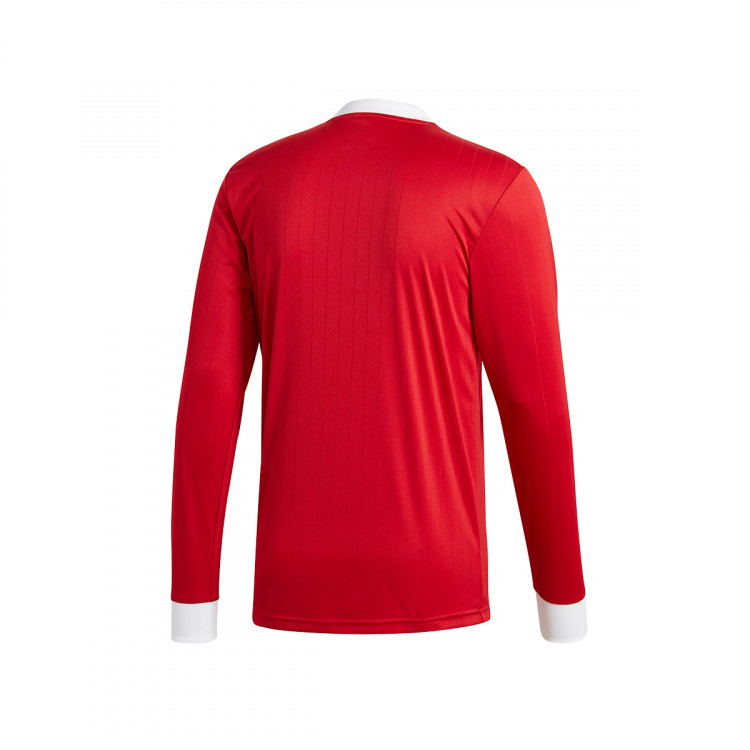 camiseta-adidas-tabela-18-ml-power-red-white-1.jpg