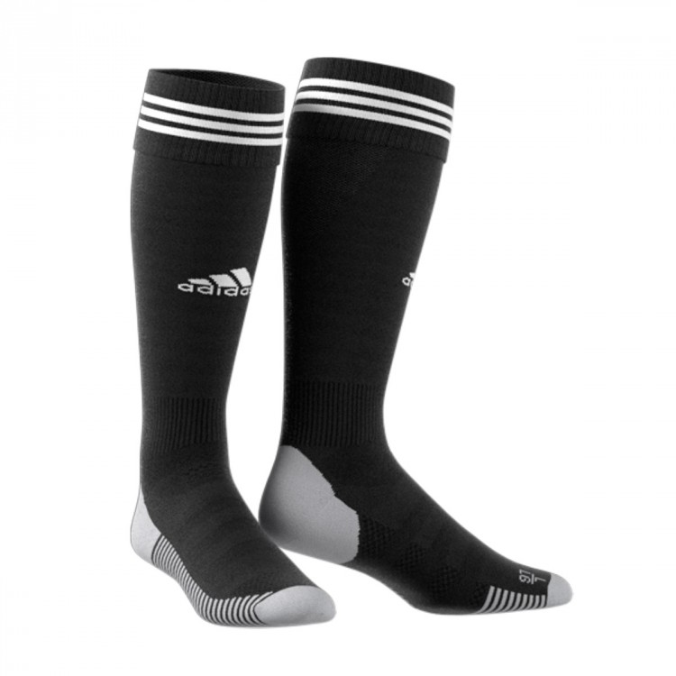 medias-adidas-adisock-18-black-white-0.jpg