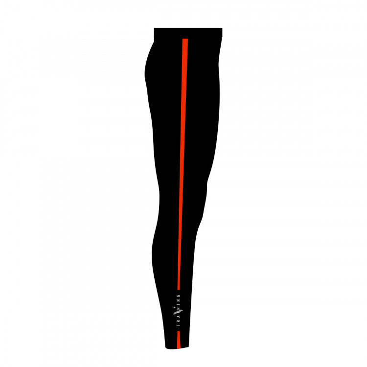 pantalon-largo-sp-fe-academy-negro-1.jpg
