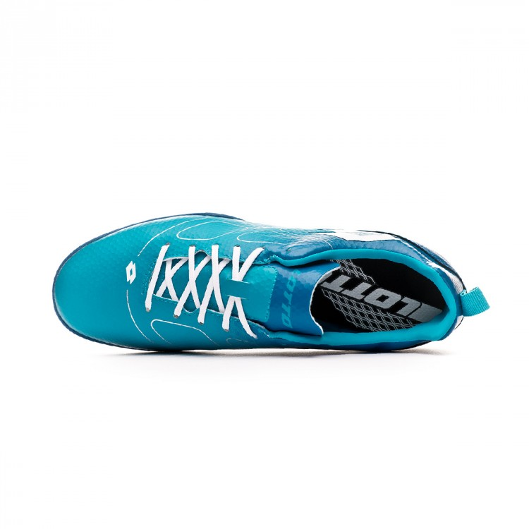 zapatilla-lotto-maestro-700-id-blue-bird-white-4.jpg