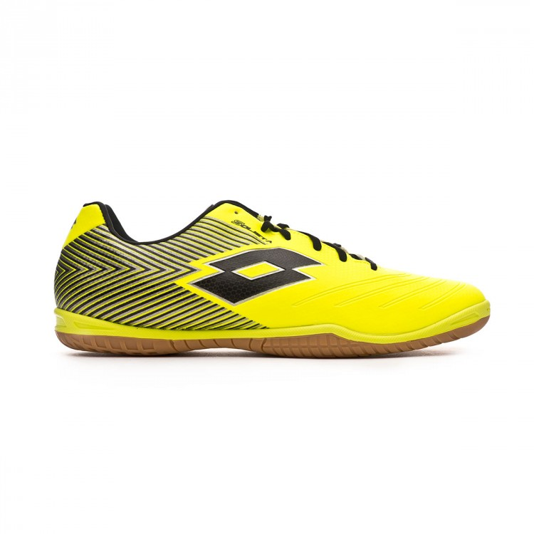 zapatilla-lotto-solista-700-ii-id-safety-yellow-black-1.jpg
